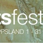Gippsland Arts Festival