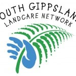 South Gippsland Landcare Network logo