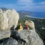 Wilsons Promontory Mt Vereker